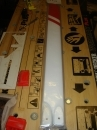 Main Rotor Blades 600 mm FRP Fiber Resine for RC Red and White