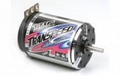 42124 Transpeed Brushless 3.5T 1/10