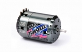42126 Transpeed Brushless 7.5T 1/10