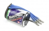 42154 Transpeed Brushless 21.5T 1/10