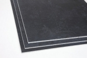 511.10 Balsatec composite panel 300x300x10mm