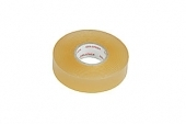 531.19 High-quality, flexible CELLPACK adhesive tape,