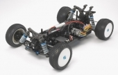 Kit chassis 84100 DB01R 1/10