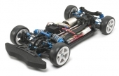 Kit chassis 84109 TB03R 1/10