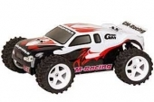 90152.RTR Mini ST16 Brushless Truggy 4WD 1/16 RTR