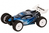 90153.RTR Mini B16 Brushless Buggy 4WD 1/16 RTR