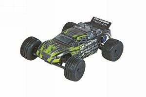 90166.RTR Roadfighter ST Sport Stadium Truck 2,4Ghz 1/10 RTR