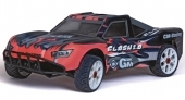 90172.RTR Flash 3.0 Brushless Short Course 4WD 1/8 RTR