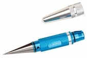 98001 Tapered reamer 3-14 mm with protection