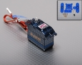 Digital Buggy Servo (MG) 10.2kg / .12sec / 46.5g