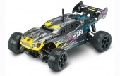 Carson X-18 Brushless 1/18 RTR (C500404026)
