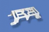 HM-053-Z-06 Battery Frame