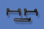 HM-053-Z-08 Servo holder set