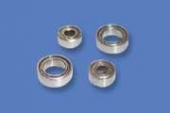 HM-053-Z-18 Bearing set