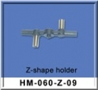 HM-060-Z-09 Z shape holder