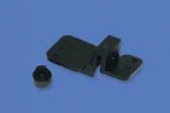 HM-4#3-Z-15 Servo Holder