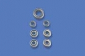 HM-4#3-Z-22 Bearing set