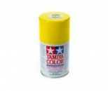 Tamiya color spray 100ml