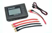 T1235 Multimeter 7 functions