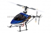 T5117 Spark 435 pro (mode1) RC Helicopter
