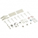 366 Fittings set for Azimut