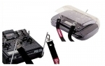 Radio & servos Accessories