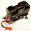 3933.2 Power supply pack with BEC