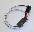 Servo Extension wire 600 mm