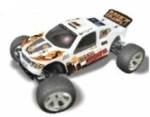 T4901 Sierra Pirate 1/10 RTR